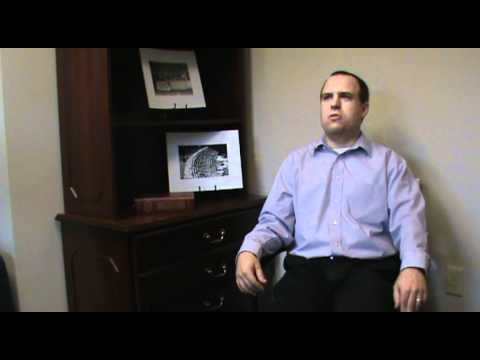 Fee Schedule Disclosure 2 - Chris Lupold, MD