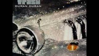 Duran Duran - Last Chance on the Stairway