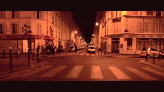 ABDE TOUAREG - XV2 LA JONQUIERE SISI
