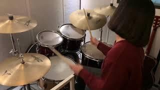 내 기쁨 되신 주 (Drum cover.) - 드러머 …