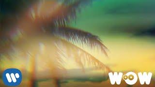 FEDER - Goodbye feat. Lyse (Official video   Лирик-видео)