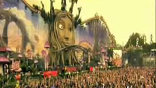 Welcome to 2013! - Pitbull, LMFAO, Sean Paul, Flo Rida.. (Mixed by DJ Nikica)