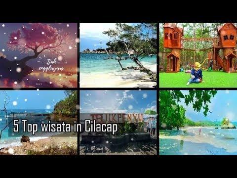 5-tempat-wisata-yang-wajib-dikunjungi-di-cilacap-jawa-tengah