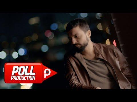Mehmet Erdem - Ağlayamam