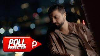Mehmet Erdem – Ağlayamam mp3 indir
