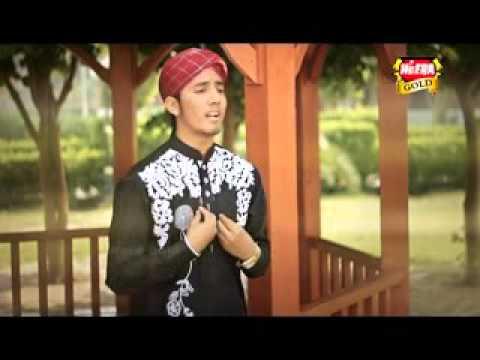 man ley kenra ay halema Muhammad Zain Attari New album