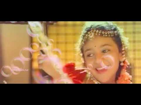 Karuppu nila||latest whatsapp status||tamil cut song||sentiment song lyrics