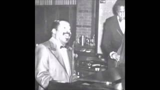 FloFilz - Jazz Jazz Jazz