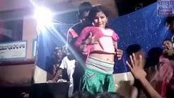 सेक्सी वीडियो भोजपुरी मस्ती@सेक्सी हाट देसी वीडियो@ 2017 sexy bhojpuri video