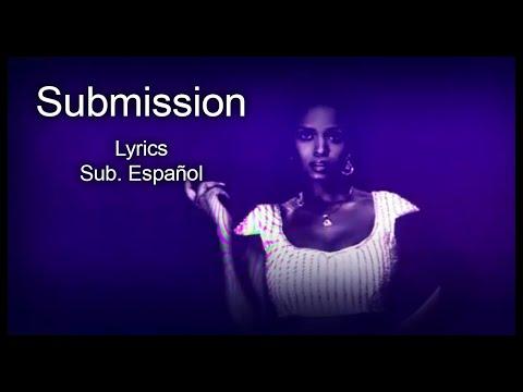 Gorillaz | Submission - Visual (Lyrics y Subtítulos en Español) [HD]