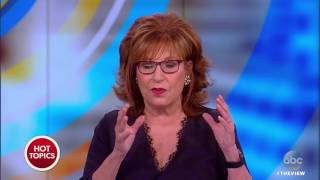 Jon Ossoff Loses Georgia Race | The View thumbnail