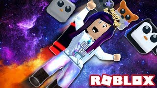 WILL WE EVER MAKE IT!? | Roblox Jetpack Simulator