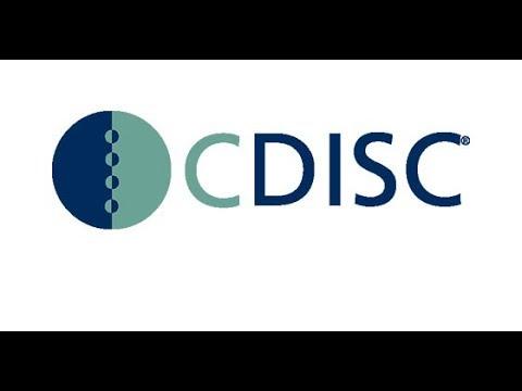 CDISC Demo for beginners/CDISC-SDTM/ADaM/TLF's