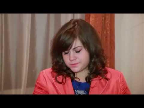 Алена Веденина - Мой милый, если б не было войны