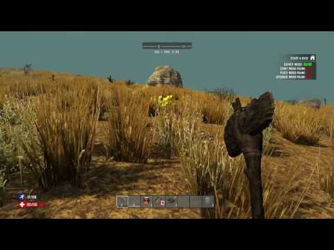 """7 Days to Die 