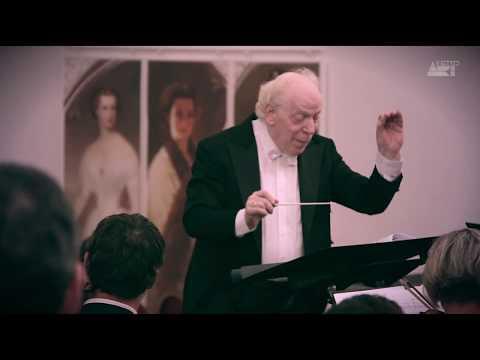 Béla Bartók: Hungarian Sketches