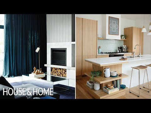Interior Design — Top 10 Trends Of 2017