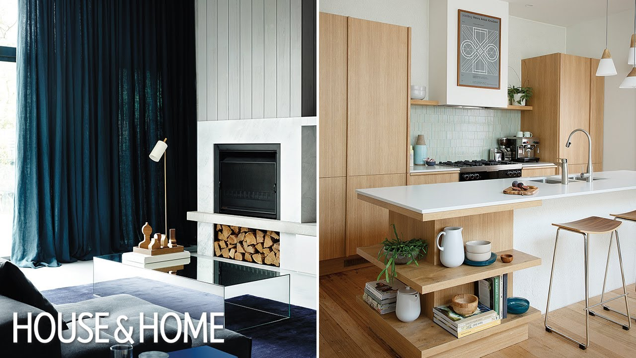 Best Interior Design For Living Room 2017 Beachy Chairs Top 10 Trends Of Youtube Premium