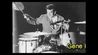 Big Band Leaders Youtube