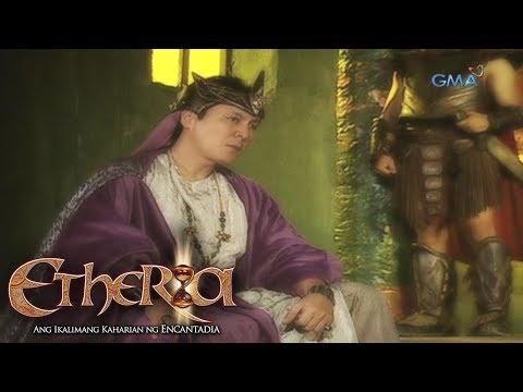 Etheria: Full Episode 1