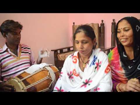 Babul janm se pahle mujhko Na maar dena lyrics in hindi