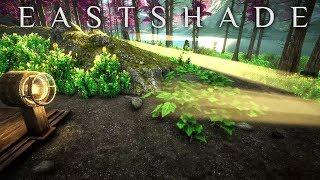 Eastshade #05 | Spieglein Spieglein | Gameplay German Deutsch thumbnail