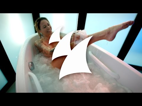 Erick Morillo vs Eddie Thoneick feat. Angel Taylor - Lost In You (Official Music Video)