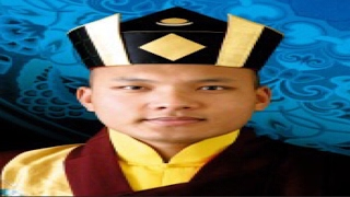 Dolma Prayer By Gyalwang Karmapa