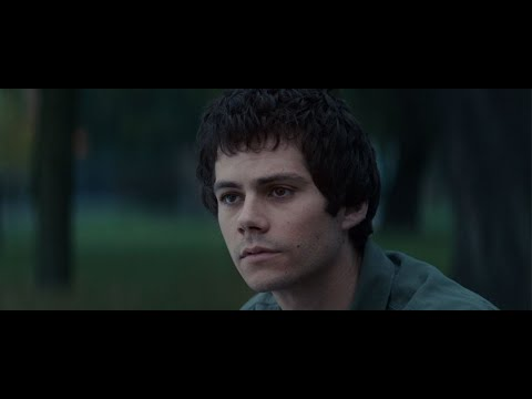 Flashback - Official Trailer - Only In Theatres June 4