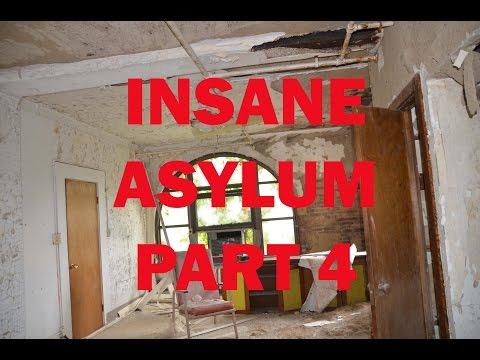 abandoned-asylum,-molly-stark,-part-4