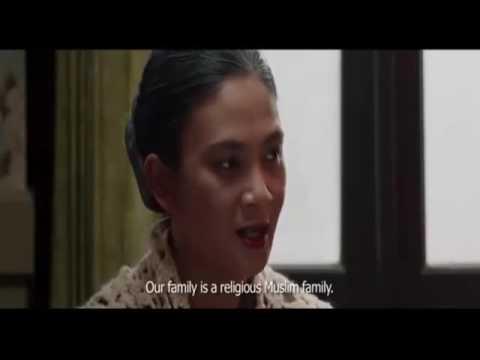rudy-habibie-(habibie-&-ainun-2)-official-trailer