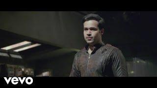 Teri Khushboo Lyric Video - Mr. X|Emraan Hashmi, Amyra|Arijit Singh|Jeet Gannguli