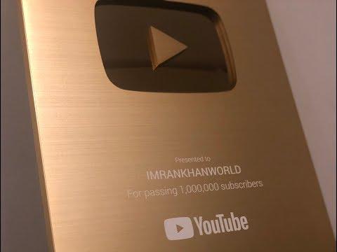 passing-one-million-subscribers!!!-ikseason-#0001