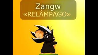 Transformice - Zangw