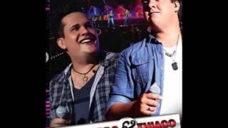 TO RUIM - ZÉ RICARDO E THIAGO