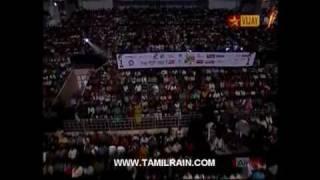 vijay awards thala ajith mass