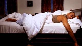 Repeat youtube video Having trouble falling asleep? see 10 ways to fall asleep without sleeping pills