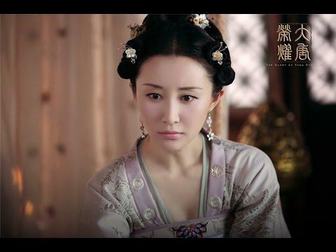 liu-zi-ling-刘紫玲-•-beautiful-chinese-music-•-四季歌