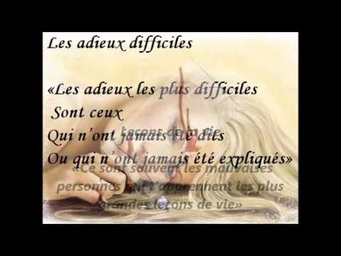 rupture amoureuse en proverbe youtube. Black Bedroom Furniture Sets. Home Design Ideas
