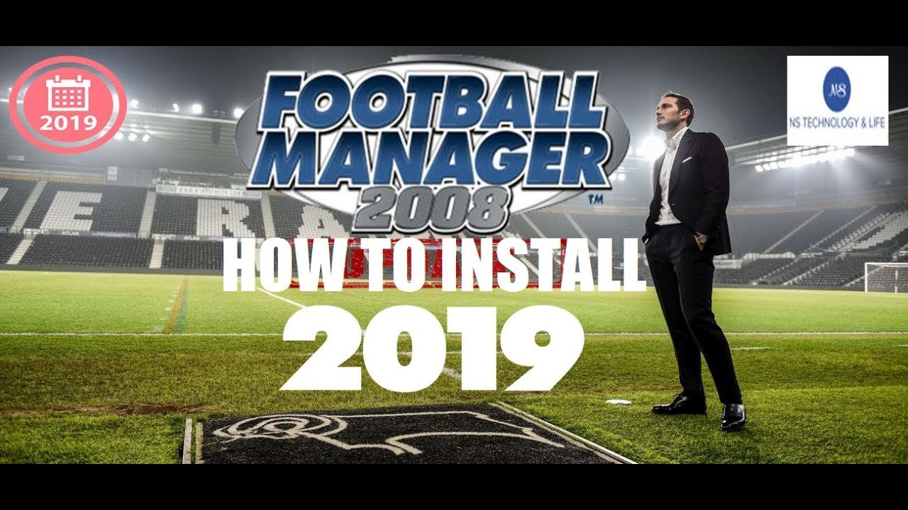 football manager 2014 mac update