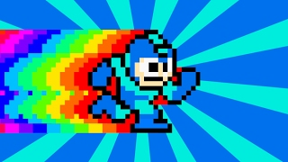 Repeat youtube video Mega Man 2 - Dr. Wily Stage (Ephixa Hardstyle Remix) smoothmcgroove remixed