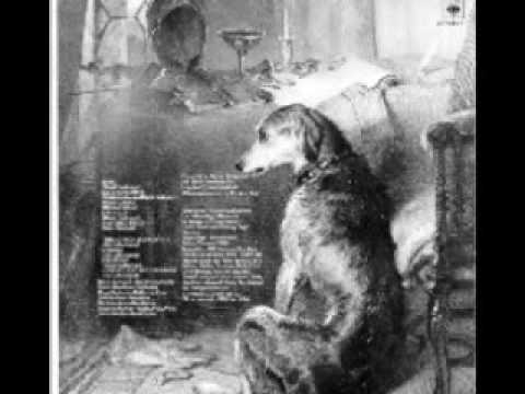 Pavlov S Dog Late November Lyrics