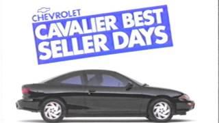 GM-Cavalier (1995)
