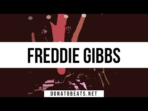 Freddie Gibbs Type Beat- Cash Out (Prod. By Donato)