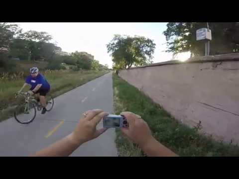 9 Creeks Cherry Creek Mile 31 5 Fast Bicycles