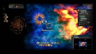 Darkorbit-One Ultimate PvP Server-Basic GeneraL