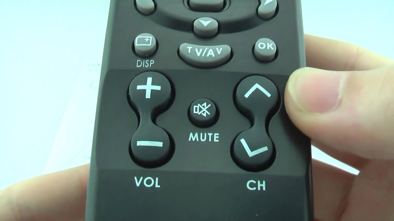 16GB SPY CAM USBSTICK HIDDEN VIDEOKAMERA VERSTECKTE KAMERA ÜBERWACHUNG MINI A31