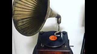 Download gramafon(orjinal ses),taş plak MP3 song and Music Video