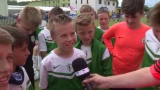 OC2016-U11-FK Jablonec