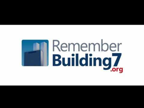 Help put this TV Ad on the Air -- Go to RememberBuilding7.org
